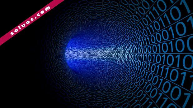 Bandwidth là gì