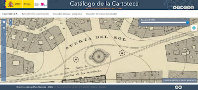 http://www.ign.es/web/catalogo-cartoteca/resources/webmaps/parcelario1870.html#map=19/-412274.14/4926715.84/0