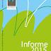 Informe 2015 Acceso a la tierra y territorio en Sudamérica. COCAAY Colombia