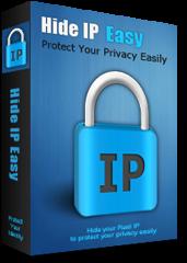 Hide IP Easy 5.5.0.6 + Ativação