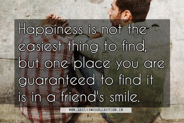 Top 100 Relationship Status Images with Quotes - Extremely Romantic!