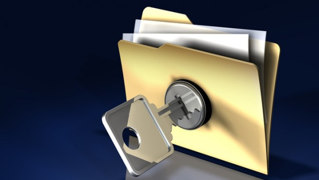 Memilih Layanan Perusahaan Solusi Keamanan Data