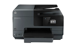HP Officejet Pro 8610 Driver Software Download