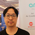 Video Interview: Julian Lee, Founder & CEO, AMBI LABS
