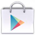 متجر جوجل بلاي Google Play Store