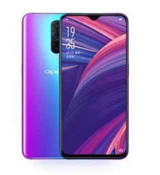 OPPO R17 PRO release December in india | RAM: 8GB