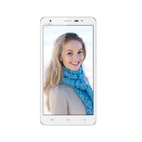 Harga Vivo Y20, Hp Vivo Android Terbaru 2016