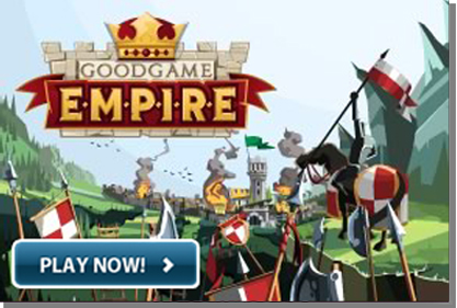 Play Good Game Empire