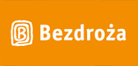 http://bezdroza.pl/