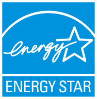 Energy Star Tax Credit 2016