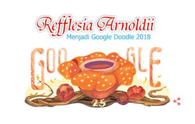 bunga-rafflesia-arnoldii-jadi-google-doodle-2018