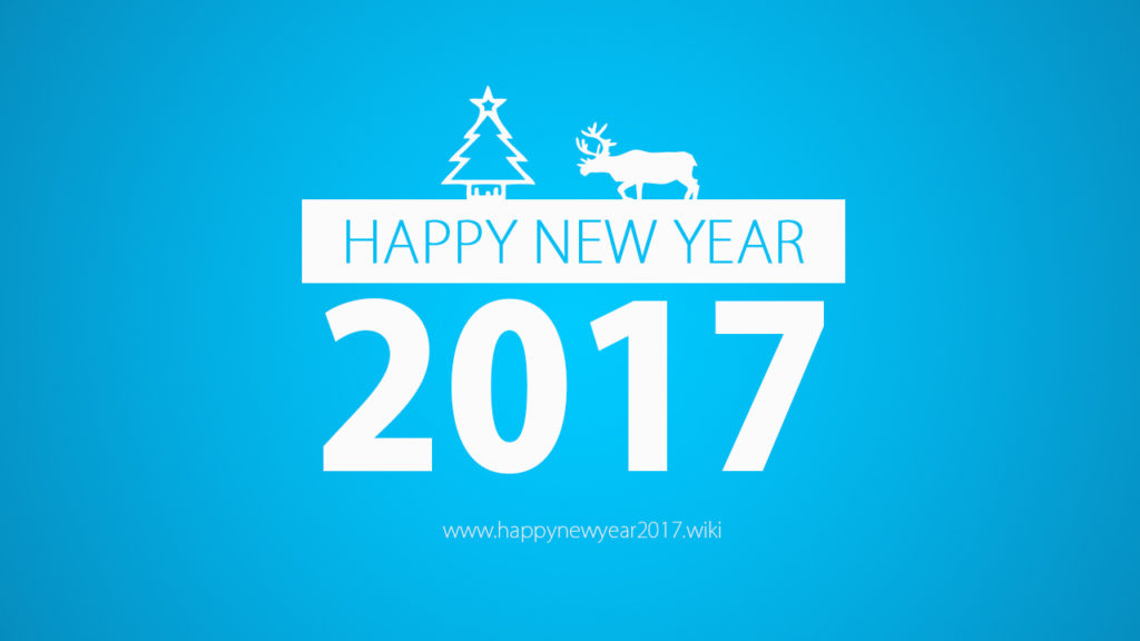 new year images 2017