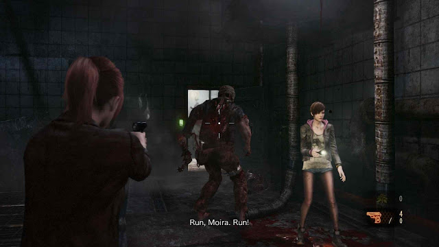 screenshot-1-of-resident-evil-7-pc-game