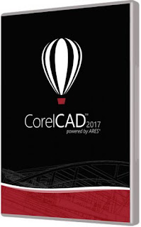 CorelCAD 2017.0 Build 17.0.0.1335 By D!akov (Preactivado)(Español)