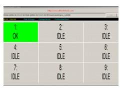 Broadcom Multi Downloader Latest Version V 2.3.0