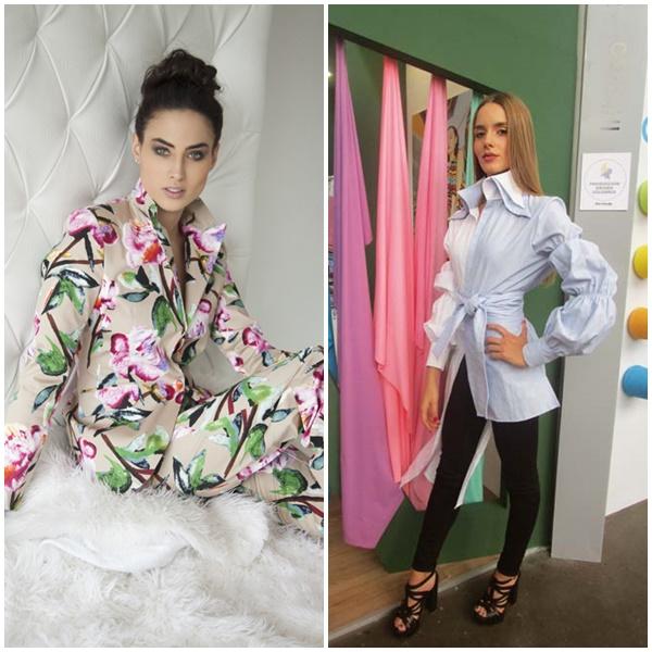 flores-mangas-globo-tendencia-2019-Las-Barragan