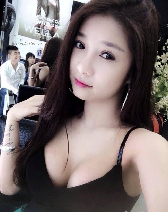 Girl Xinh 10X Facebook, Ảnh Girl Xinh 10X Facebook  Ảnh Girl Xinh 10x