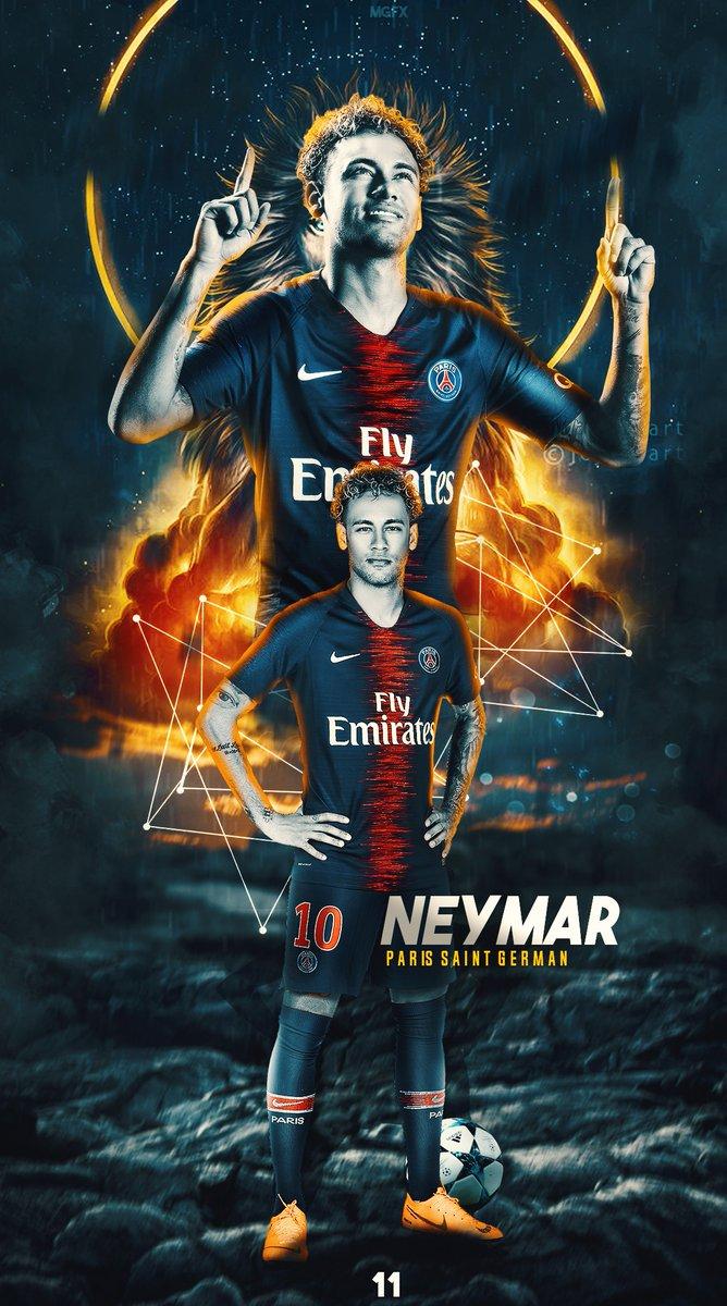NeymarJr8iwu%255Bsibonel.bloggspot.com%255D