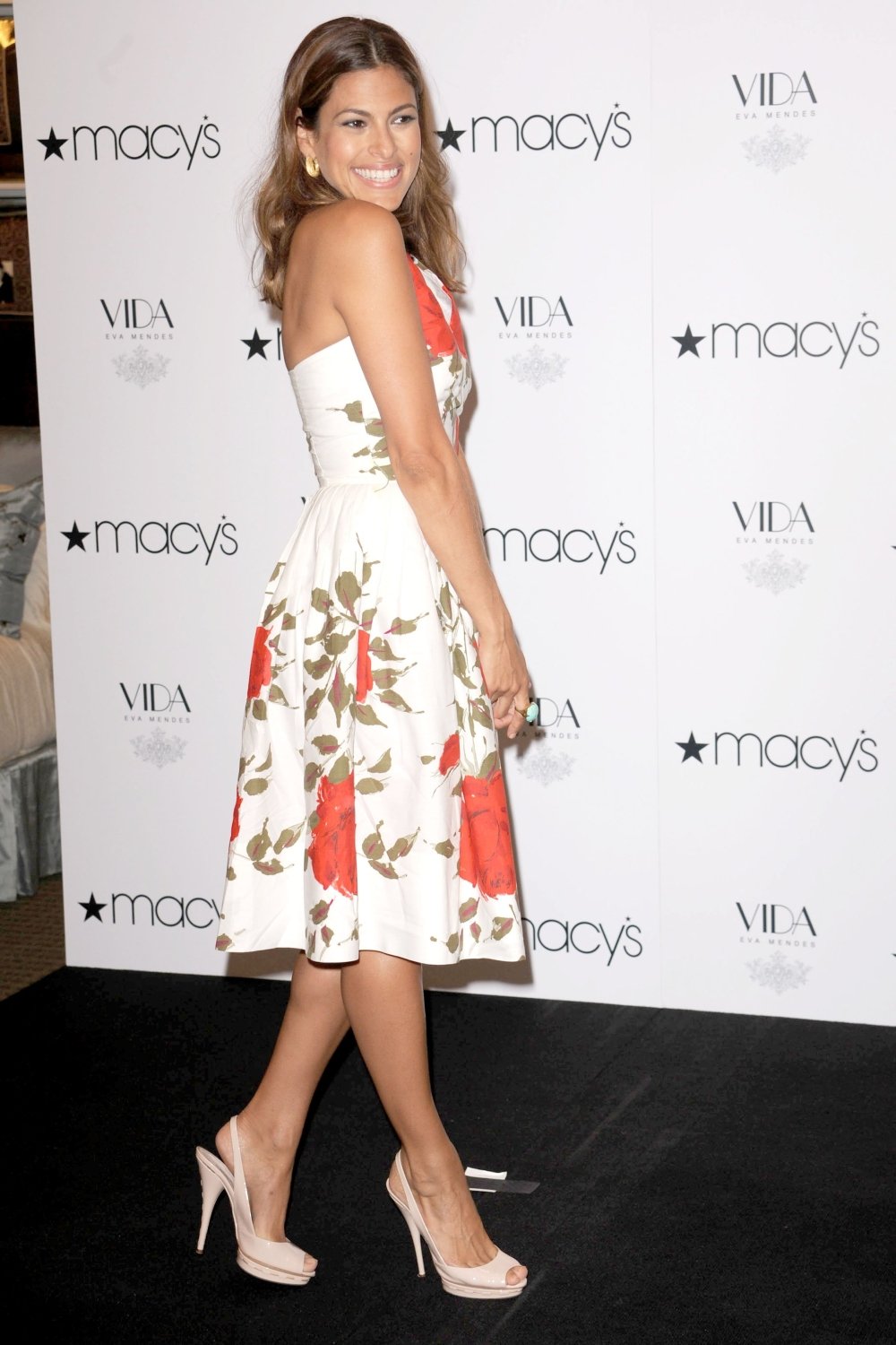 Wikimise Eva Mendes Wiki And Pics-6992