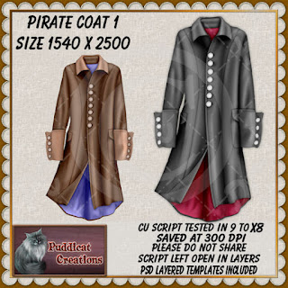 http://puddicatcreationsdigitaldesigns.com/index.php?route=product/category&path=348_351