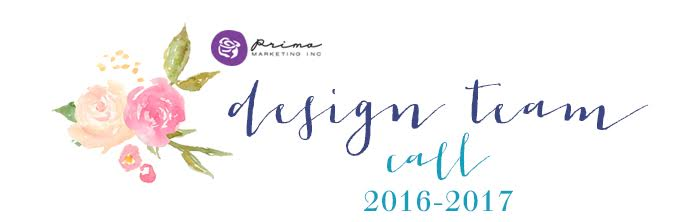 http://prima.typepad.com/prima/2016/04/primas-design-team-call-is-here.html