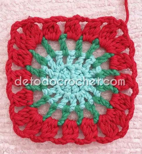 aprende-a-tejer-crochet