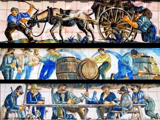 http://misqueridoscuadernos.blogspot.com.es/2013/10/arquitectura-y-vino.html
