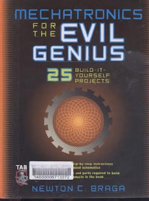 mechatronics_evil_genius