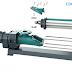 Cấu tạo và nguyên lý hoạt động của bơm nước kiểu trục vít đơn