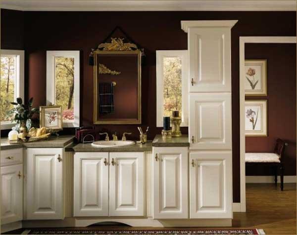 Vanities%2BBathroom Vanities For Bathroom