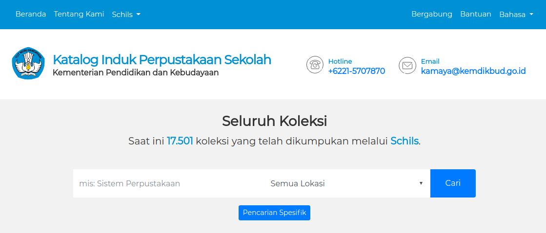 Planet ubuntu indonesia seorang kawan dari perpustakaan kemdikbud meminta bantuan untuk menyebarkan informasi tentang kamaya kamaya iya kamaya ccuart Gallery