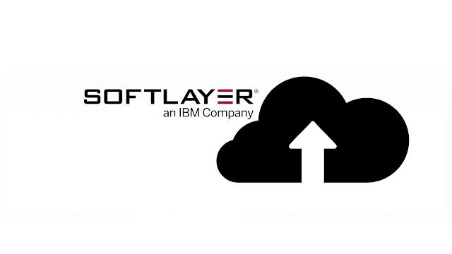 Utilizadores do SoftLayer da IBM são bloqueados no Irã