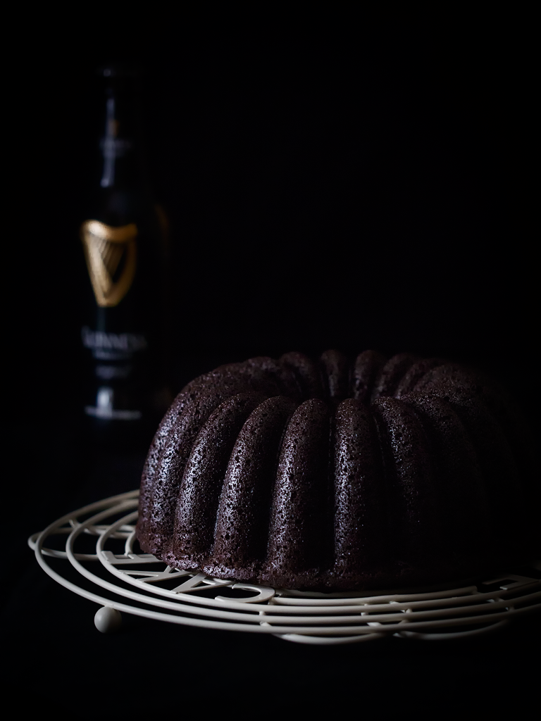 bundt-cake-de-Guinness-y-chocolate