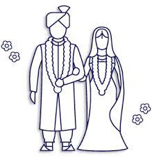 Factors to Know before Opting a Wedding Loan