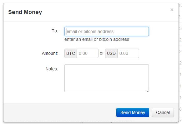 Ví Bitcoin là gì ? Hướng dẫn tạo ví Bitcoin