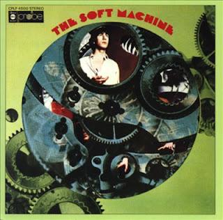 Soft Machine