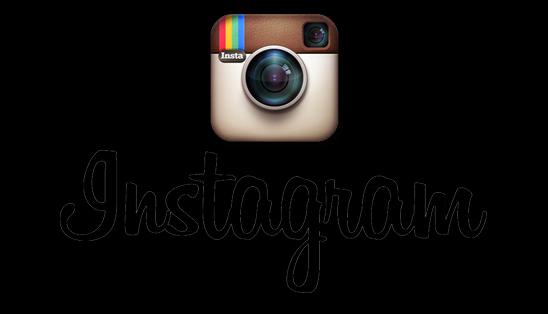 26 TEHNIK JUALAN di Instagram
