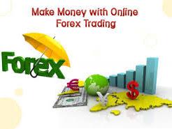 CARA MUDAH DAPAT PASSIVE INCOME DARI FOREXimf.com