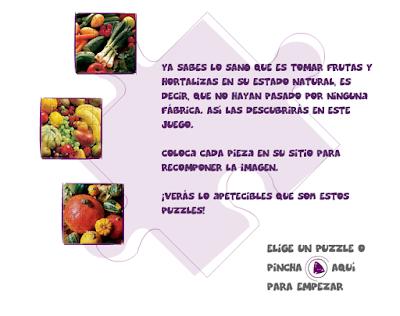 http://www.5aldia.org/juegos/puzzle/enunciado.html