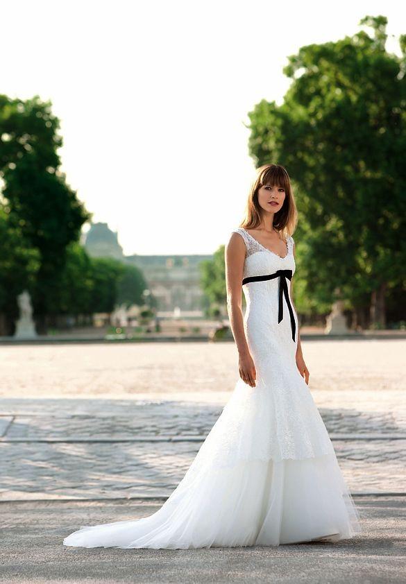 847ab905390 WhiteAzalea Destination Dresses  Bridal Dresses for Your Summer ...