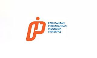 Lowongan Kerja PT. PPI (Persero) Cirebon Juli 2019