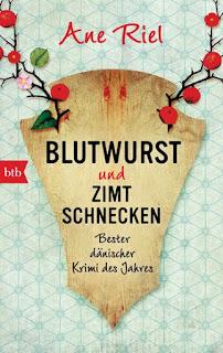 http://www.randomhouse.de/Taschenbuch/Blutwurst-und-Zimtschnecken/Ane-Riel/btb-Taschenbuch/e491641.rhd#buchInfo1
