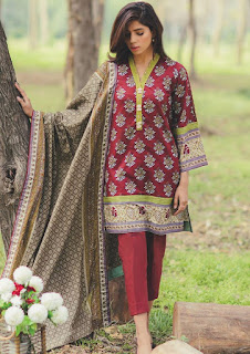 Alkaram-new-summer-dresses-2-piece-collection-printed-lawn-11
