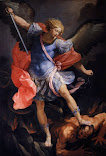 Saint Michael the Archangel ...