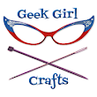 Episode 97: Cosmetics for Cosplay - A Primer