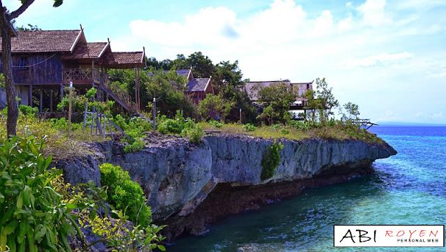 Keindahan%2BAlam%2BWisata%2BTanjung%2BBira Keindahan Alam Wisata Tanjung Bira Bulukumba Sulawesi Selatan