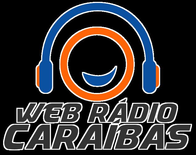 Vem ai a web rádio da nossa gente.