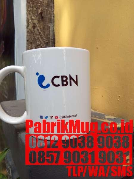 JUAL TUMBLER COFFEE JAKARTA