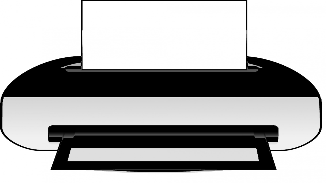 Cara Menggunakan Satu Printer di Banyak Laptop dengan Mudah