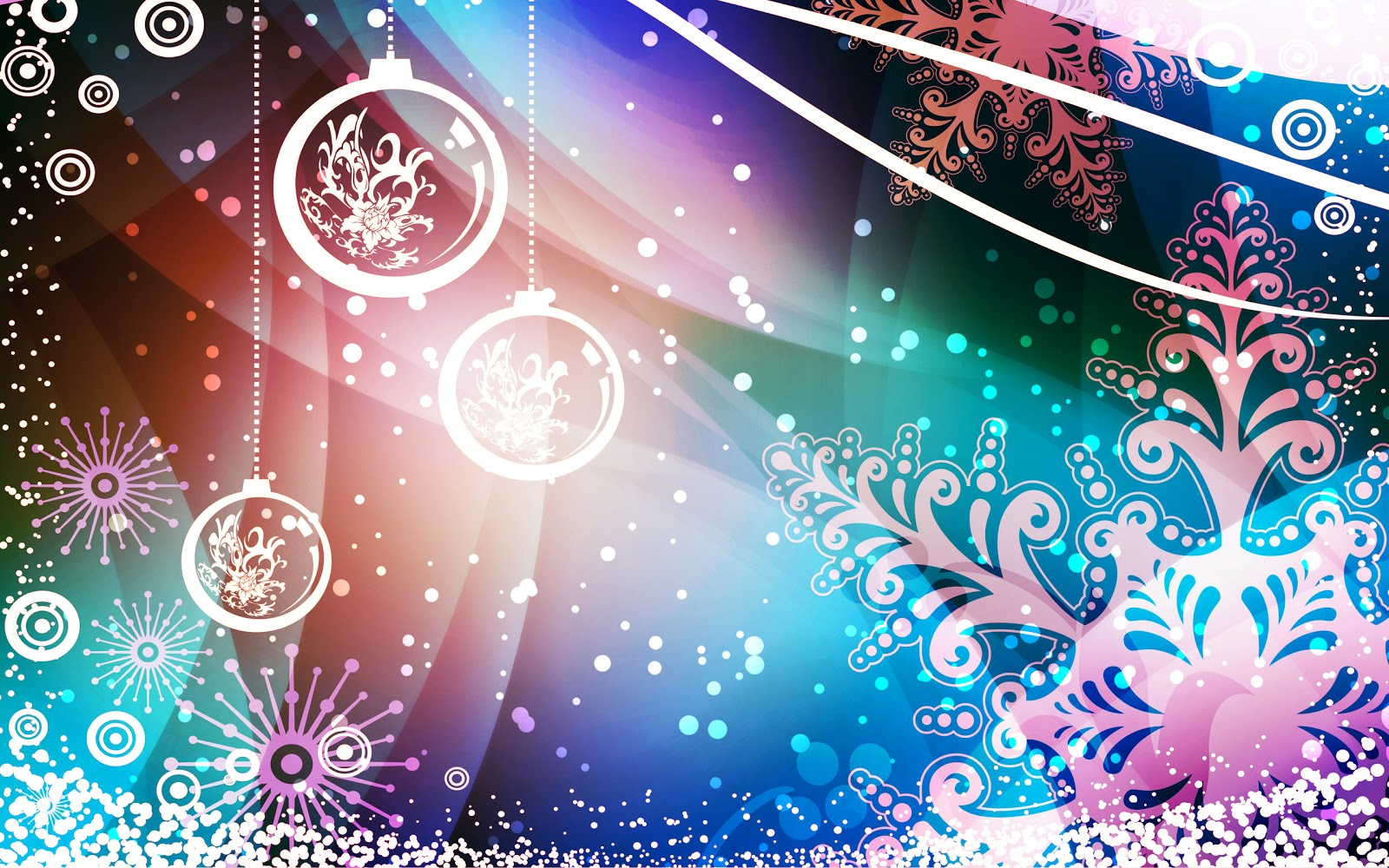 Merry Christmas 2013 Wallpaper:Computer Wallpaper